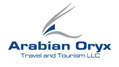 Arabian Oryx Travel and Tourism