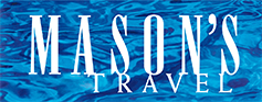 Masons Travel