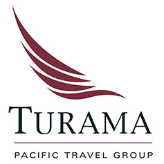 Turama Pacific Travel Group